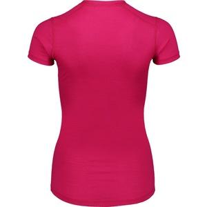 Femeii cămașă Nordblanc relație roz NBWFL6872_RUV, Nordblanc