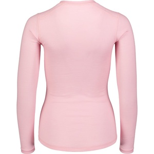 Femeii termo cămașă Nordblanc uniune roz NBWFL6873_KRR, Nordblanc