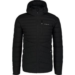 pentru bărbați iarna jacheta Nordblanc Shale negru NBWJM6910_CRN, Nordblanc