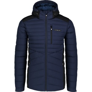 pentru bărbați iarna jacheta Nordblanc Shale albastru NBWJM6910_TEM, Nordblanc