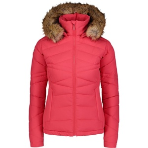 femei iarna jacheta Nordblanc strâmba roz NBWJL6927_JER, Nordblanc
