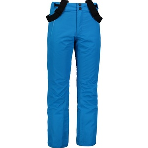 Pentru bărbaţi schi pantaloni Nordblanc Tind albastru NBWP6954_AZR, Nordblanc