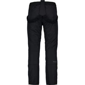 Pentru bărbaţi schi pantaloni NORDBLANC tind NBWP6954_CRN, Nordblanc