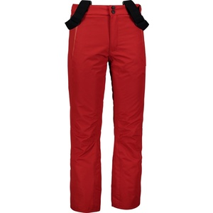 Pentru bărbaţi schi pantaloni Nordblanc Tind roșu NBWP6954_ENC, Nordblanc