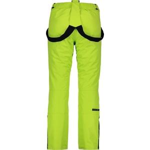 Pentru bărbaţi schi pantaloni Nordblanc Tind verde NBWP6954_JSZ, Nordblanc