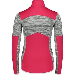 femei tricoul NORDBLANC PARȚIALĂ roz NBWFL6970_RUV, Nordblanc