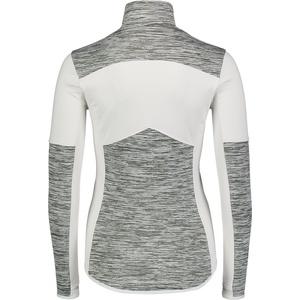 femei tricoul NORDBLANC PARȚIALĂ gri NBWFL6970_SSM, Nordblanc