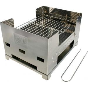 pliere grătar Esbit BBQ300S, Esbit