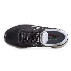 Pantofi Grisport Pavia 60, Grisport