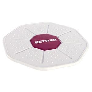 echilibru bord DE BAZĂ Kettler 7350-144, Kettler
