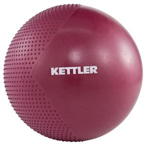 gimnastic minge Kettler 75 cm 7351-250, Kettler