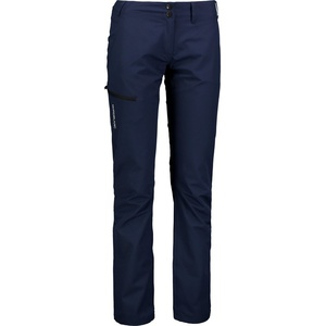 Femeii în aer liber pantaloni Nordblanc Reign albastru NBFPL7008_ZEM, Nordblanc