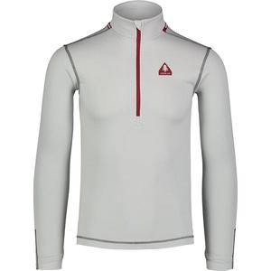 Pentru bărbaţi termo cămașă Nordblanc Trift gri NBBMM7083_SED, Nordblanc