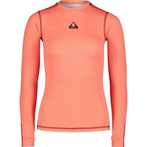 Femeii cămașă Nordblanc aproviziona cu roșu NBBLM7093_CKO, Nordblanc