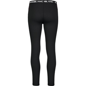 Femeii termo pantaloni NORDBLANC confid NBBLD7099_CRN, Nordblanc
