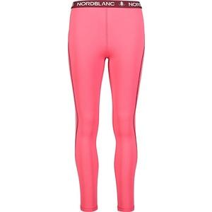 Femeii termo pantaloni NORDBLANC confid NBBLD7099_JER, Nordblanc