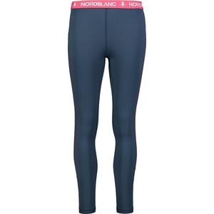 Femeii termo pantaloni NORDBLANC confid NBBLD7099_ZEM, Nordblanc