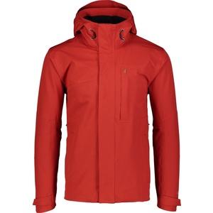 vile în aer liber jacheta Nordblanc durabil NBSJM7120_GRV, Nordblanc