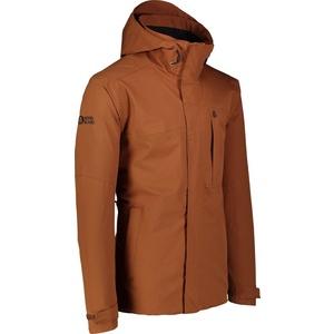 vile în aer liber jacheta Nordblanc durabil NBSJM7120_HDU, Nordblanc