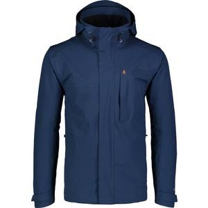 vile în aer liber jacheta Nordblanc durabil NBSJM7120_MPA, Nordblanc