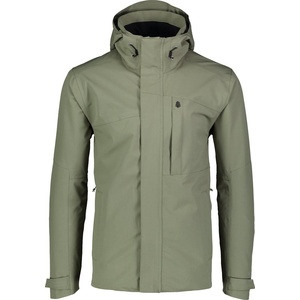 vile în aer liber jacheta Nordblanc durabil NBSJM7120_OZE, Nordblanc