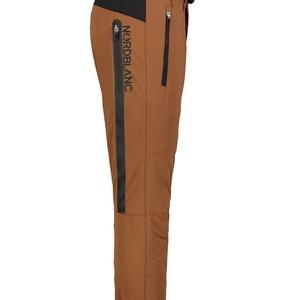 Pentru bărbaţi în aer liber pantaloni Nordblanc Conforma NBSPM7121_HDU, Nordblanc