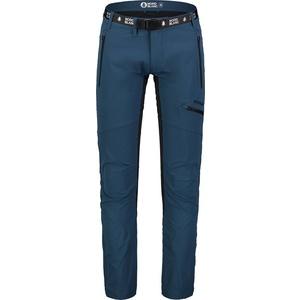 Pentru bărbaţi în aer liber pantaloni Nordblanc Conforma NBSPM7121_MPA, Nordblanc