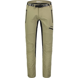 Pentru bărbaţi în aer liber pantaloni Nordblanc Conforma NBSPM7121_NOB, Nordblanc