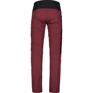 Pentru bărbaţi în aer liber pantaloni Nordblanc Conforma NBSPM7121_ZPV, Nordblanc