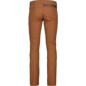 Femeii în aer liber pantaloni Nordblanc Răspunzător NBSPL7130_HDU, Nordblanc
