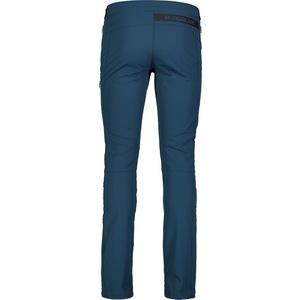 Femeii în aer liber pantaloni Nordblanc Răspunzător NBSPL7130_MPA, Nordblanc