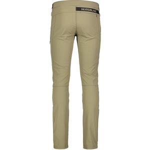 Femeii în aer liber pantaloni Nordblanc Răspunzător NBSPL7130_NOB, Nordblanc