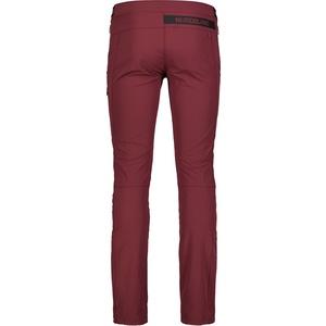 Femeii în aer liber pantaloni Nordblanc Răspunzător NBSPL7130_ZPV, Nordblanc