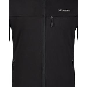 pentru bărbați tricoul Nordblanc Erudit NBSFM7139_CRN, Nordblanc