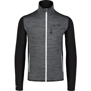 pentru bărbați tricoul Nordblanc Erudit NBSFM7139_GRM, Nordblanc