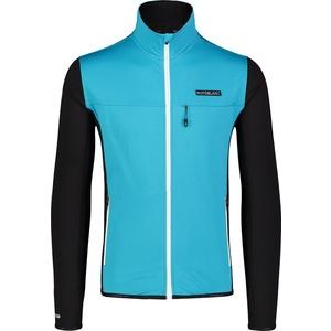pentru bărbați tricoul Nordblanc Erudit NBSFM7139_KLR, Nordblanc