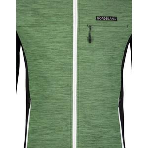 pentru bărbați tricoul Nordblanc Erudit NBSFM7139_ZYD, Nordblanc