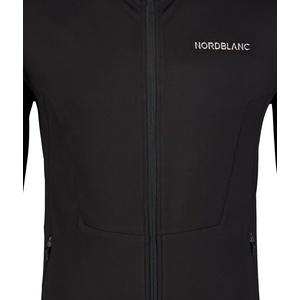 pentru bărbați tricoul Nordblanc cuminte NBSFM7140_CRN, Nordblanc
