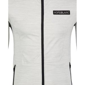 pentru bărbați tricoul Nordblanc cuminte NBSFM7140_SSM, Nordblanc