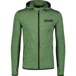 pentru bărbați tricoul Nordblanc cuminte NBSFM7140_ZYD, Nordblanc