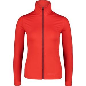 femei tricoul Nordblanc Prefera NBSFL7152_CVA, Nordblanc