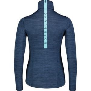 femei tricoul Nordblanc Prefera NBSFL7152_NHM, Nordblanc