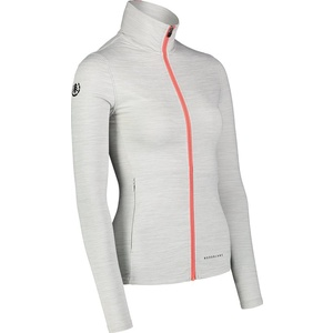 femei tricoul Nordblanc Prefera NBSFL7152_SSM, Nordblanc