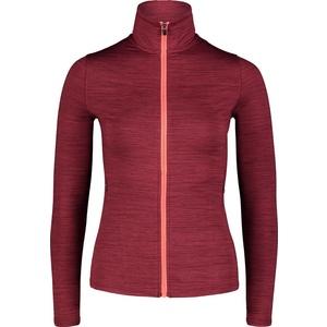 femei tricoul Nordblanc Prefera NBSFL7152_ZPV, Nordblanc