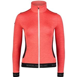 femei tricoul Nordblanc privință NBSFL7156_CKO, Nordblanc