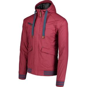 vile primăvară jacheta Nordblanc Bro NBSJM7165_GRV, Nordblanc