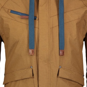 vile primăvară jacheta Nordblanc Bro NBSJM7165_HOZ, Nordblanc
