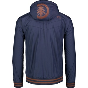 vile primăvară jacheta Nordblanc Bro NBSJM7165_MZV, Nordblanc