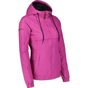 femei primăvară jacheta Nordblanc cu dragă inimă NBSJL7169_RUO, Nordblanc