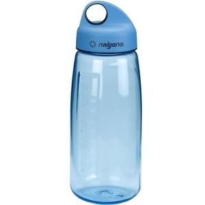 flacon Nalgene N-Gen 700 ml albastru Tuxedo, Nalgene
